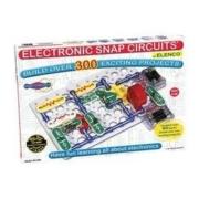 ELENCO Snap Circuits SC-300 电阻拼接玩具