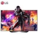 LG OLED48CXPCA 48英寸4K OLED电视显示器 兼容G-SYNC 杜比视界 HDMI2.1