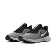 20日0点、年货节预告:Nike 耐克 Revolution 5 PRM CV0159 男子跑步鞋