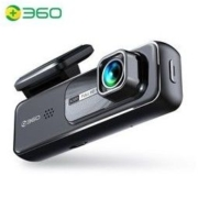 360 K380 行车记录仪 单镜头 32G卡