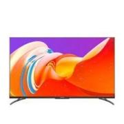 22点:coocaa酷开 70C70 4K液晶电视 70英寸2999元包邮(需用券)