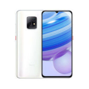MI 小米 Redmi 10X 智能手机 6GB 128GB