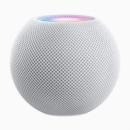 Apple 苹果 HomePod mini 智能音箱