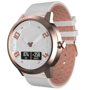 Lenovo 联想 Watch X 智能手表 运动版