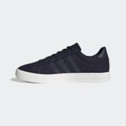 adidas 阿迪达斯 neo Daily 2.0男鞋休闲运动鞋帆布鞋EE7828