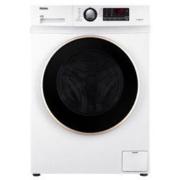 Haier 海尔 XQG100U1 洗烘一体机 10kg 白色2389元