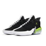 AIR JORDAN Jordan React Elevation CK6617-002 男士篮球鞋459元