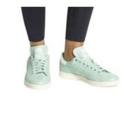 adidas 阿迪达斯 Stan Smith系列 B24105 中性运动板鞋