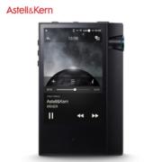 Iriver 艾利和 Astell&Kern AK70 MKII 64G 音乐播放器 魅力黑