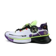 PEAK 匹克 态极2.0光轮 E04617H 男款运动鞋