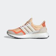 adidas 阿迪达斯 UltraBOOST S&L m 女款跑鞋