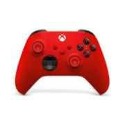 新品发售:微软 Xbox 无线控制器 2020 锦鲤红手柄459元包邮