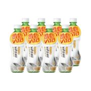PLUS会员:vitasoy 维他奶 维他岩香无糖乌龙茶 500ml*8瓶 *3件