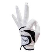 TTYGJ TYS-001 进口小羊皮高尔夫手套