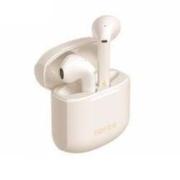 EDIFIER 漫步者 LolliPods Plus 真无线蓝牙耳机 +凑单品