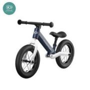 KinderKraft 可可乐园 儿童无脚蹬平衡车