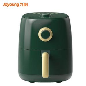 Joyoung 九阳 KL26-VF171 空气炸锅