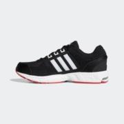 adidas 阿迪达斯  equipment 10 U 男鞋跑步运动鞋EF1391