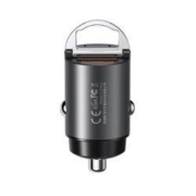 REMAX 睿量 RCC110 车载充电器 30W29.9元包邮(需用券)
