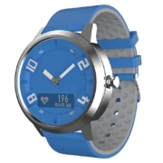 Lenovo联想 WatchX 智能手表 运动版41.24元包邮(需用券)