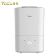 亚都(YADU) 加湿器SC230-SK048199元
