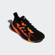 adidas 阿迪达斯 X9000L4 C.RDY G54885 中性款运动鞋