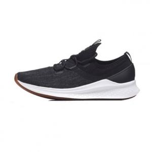 new balance Fresh Foam系列 WLAZRSB 女士休闲运动鞋