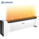Airmate 艾美特 WD20-X10 踢脚线取暖器
