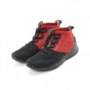 New Balance 狗年限定款 Cypher Run USRMCYC 男女款跑步鞋