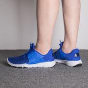 Nike耐克 男鞋 Flex Control男子 透气轻便 训练鞋 AJ5911
