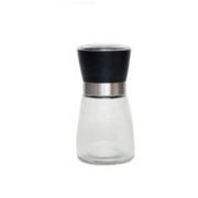 yunshen 芸绅 调料玻璃研磨器 150ml4.31元(需用券)