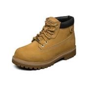 SKECHERS 斯凯奇 44369-WTG 女士机能马丁靴