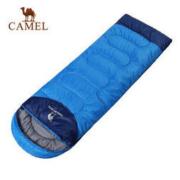 CAMEL 骆驼 A6S3K1103 户外睡袋