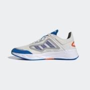 adidas 阿迪达斯 neo FUTUREFLOW CC男鞋休闲运动鞋FW7187