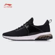 LI-NING 李宁 AGCN043 男士 休闲运动鞋