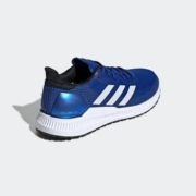 adidas 阿迪达斯 SOLAR BLAZE M 男鞋跑步运动鞋 EF0812