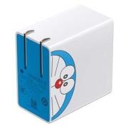Smartisan 锤子 坚果 DP65C 65W GaN 充电器 哆啦A梦版149元包邮(需用券)