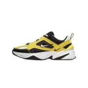 百亿补贴:Nike耐克 M2K Tekno 男子 休闲鞋 AV4789-700295元包邮