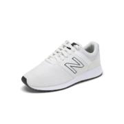 new balance 24系列 MRL24TE 男款休闲运动鞋101元包邮