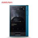 Iriver 艾利和 Astell&Kern KANN 便携HiFi播放器 64GB