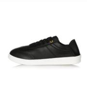 李宁 女子 运动鞋 AGCM236 MS35元包邮