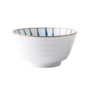 IJARL 亿嘉 兰草系列 陶瓷碗 4.5寸