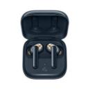 OPPO Enco W51 真无线蓝牙耳机