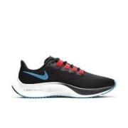 NIKE 耐克 AIR ZOOM PEGASUS 37 BQ9646 男士跑鞋