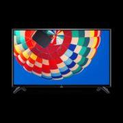 MI 小米 4C系列 E32S 32英寸 高清全面屏Pro平板电视 769元包邮(拍下立减)
