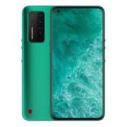 Smartisan 坚果手机 R2 5G智能手机 12GB+256GB 松绿色