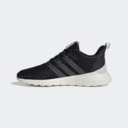 adidas 阿迪达斯  neo QUESTAR FLOW 男鞋休闲运动鞋EG3205