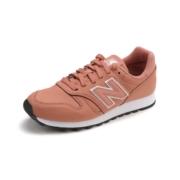 限尺码:new balance WL373PIR 女款休闲复古鞋