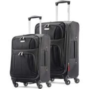 Samsonite Aspire Xlite 软壳行李箱 20+25寸两件套
