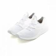 new balance Fresh Foam系列 MLAZRSW 男士跑鞋